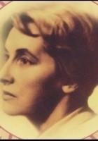 Klementyna Sołonowicz-Olbrychska