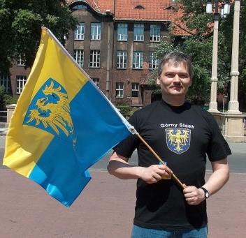 Dariusz Jerczyński