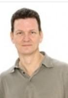 Philip Van Munching