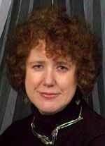 Annette Curtis Klause