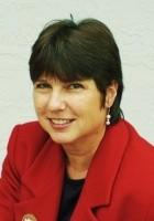 Diane A.S. Stuckart