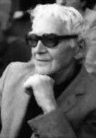 Janusz Nasfeter