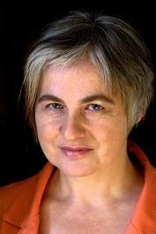 Mira Czarnawska