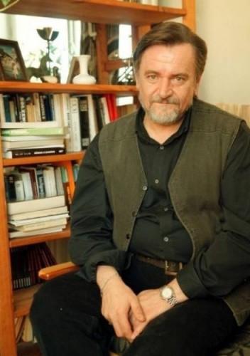 Andrzej Samson