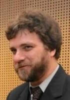 Tomasz Urzykowski