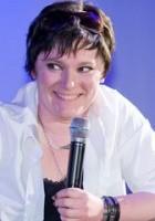 Magdalena Maria Kałużyńska
