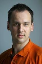 Vadim Makarenko