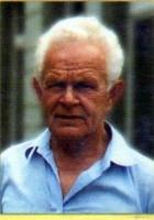 Kazimierz Herman