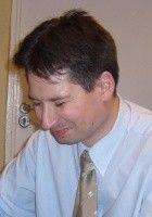 Jakub Morawiec