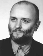 Piotr Greiner