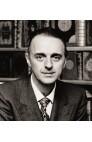Juan Antonio Vallejo-Nagera