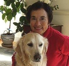 Maureen Crane Wartski