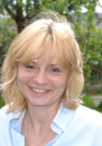 Katarzyna Anna Olszaniecka