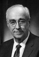 Martin J. Buerger