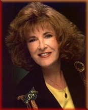 Peggy Moreland