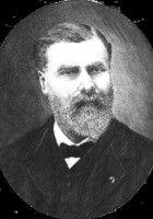 Emile Richebourg