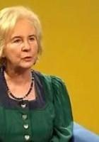 Ingeborg Obereder
