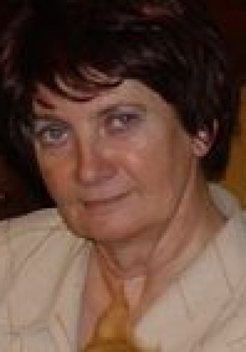 Renata Opala