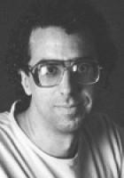 Alfred Angelo Attanasio