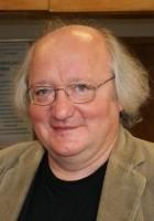 Stanisław Bajtlik