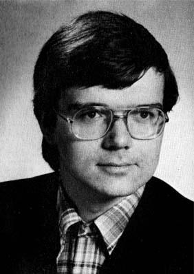 Walter-Jörg Langbein