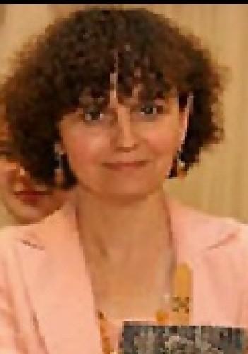 Bożena Gałczyńska-Szurek