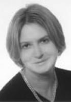 Anna Pawlikowska-Piechotka