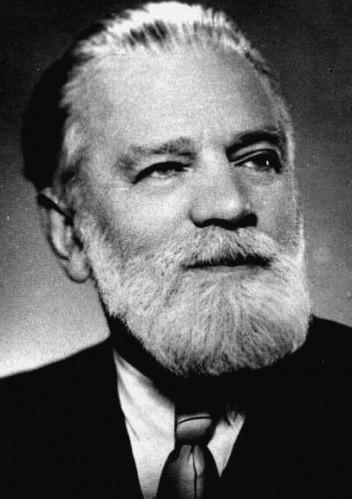 Grigorij Fichtenholz