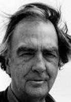 Charles Bowden