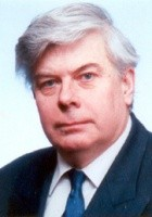 Michał Szurek