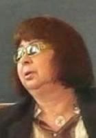 Ewa Machut-Mendecka