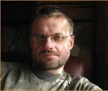 Wojciech Kruczyński