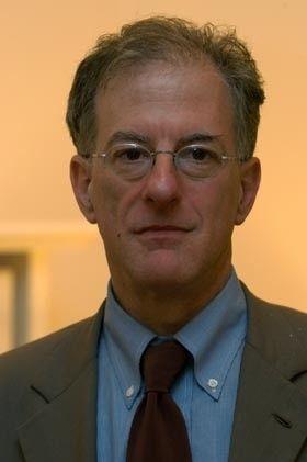 Paul Berman