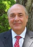 Paul J.H. Schoemaker