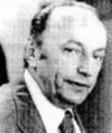 Miodrag Bulatović