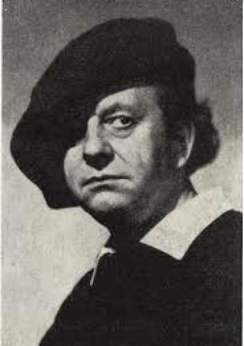 Lech Krzyżanowski (historyk sztuki)