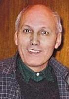 Abdellah Hammoudi
