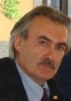 Fabrizio Battistelli