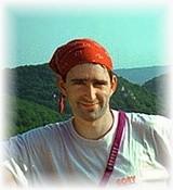 Mariusz Biedrzycki