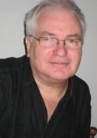 Jean-Yves Potel