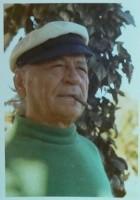 Henri Charriere