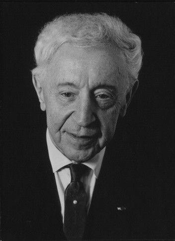 Artur Rubinstein