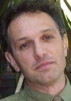 Pascal Boyer