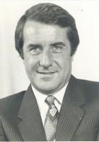 Pierre Barret