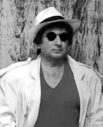 Andrzej Rodan