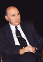 Arnold Mostowicz