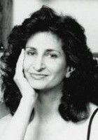 Barbara Quick