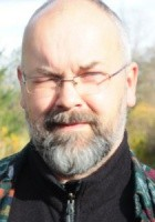 Jacek Baczak