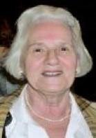 Barbara Tylicka