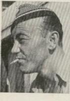 Tadeusz Zimecki